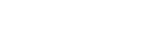 Kitsilano Christian Community Church