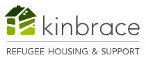Kinbrace Refugee Housing & Support