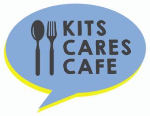 Kits Cares Café