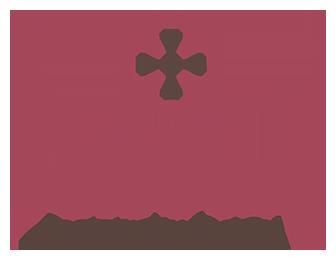 Salsbury Community Society